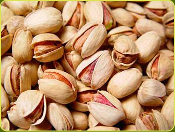 pistacie-jumbo